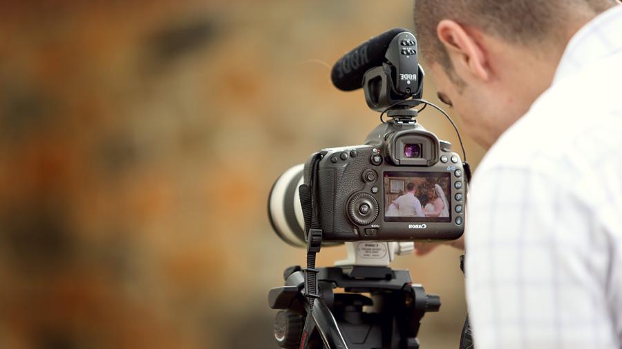 Image result for Videographer