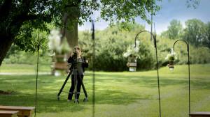 Wedding Videographer & Cinematographer in Pennsylvania