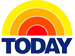 FIlms by J featured on The Today Show
